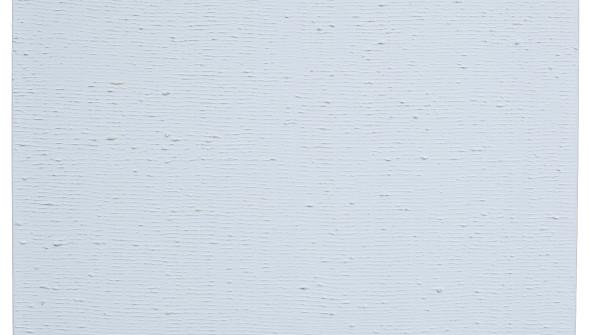 jeannedarcprolog_stpertschi_01_whyte_01_minimalismus_malerei_oel auf leinwand_180x130cm