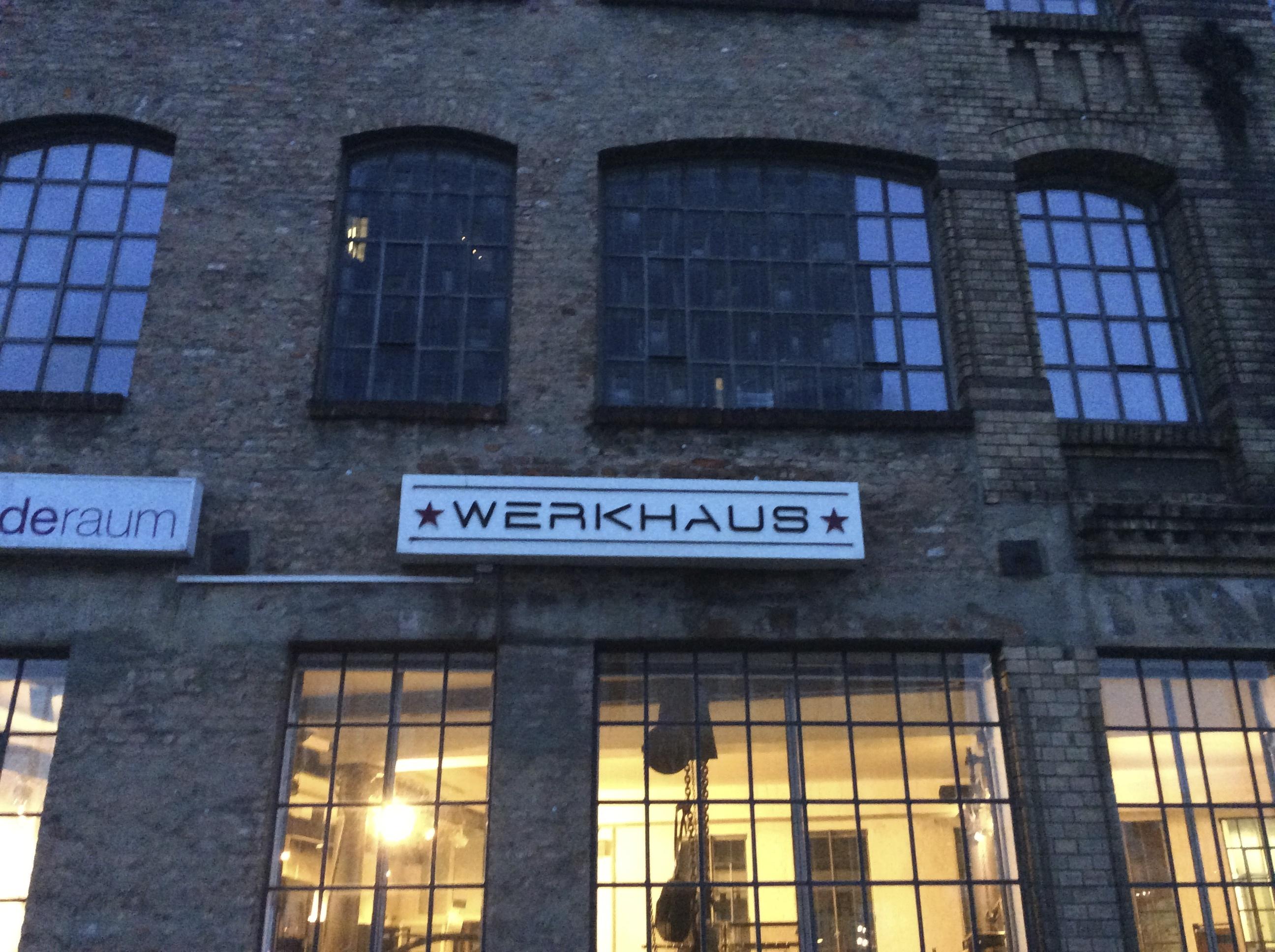 werkhaus_03_stefanpertschi